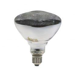 SolarRaptor MVL lámpa