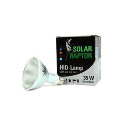 SolarRaptor HID lámpa | 35W