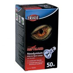 Trixie Neodymium Basking | 50W