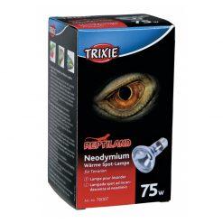 Trixie Neodymium Basking | 75W