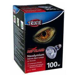 Trixie Neodymium Basking | 100W
