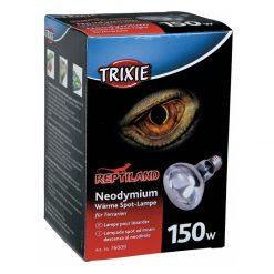 Trixie Neodymium Basking | 150W