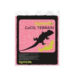 Komodo CaCo3 Sand Kalciumhomok terráriumba | Pink