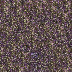 Komodo CaCo3 Sand Kalciumhomok terráriumba | Amethyst Blend