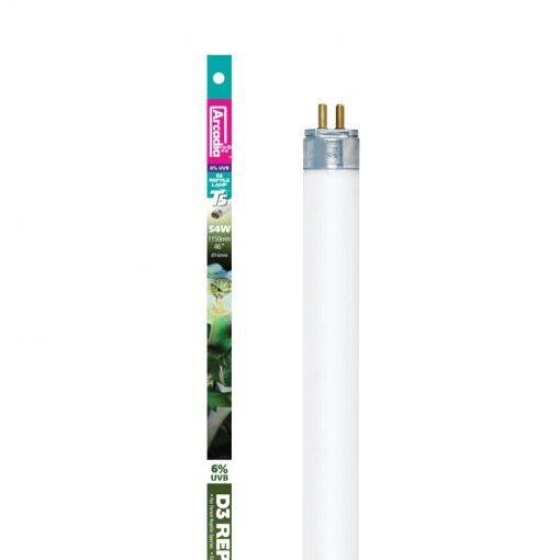 Arcadia D3 Forest T5 6.0 39W Trópusi UVB fénycső