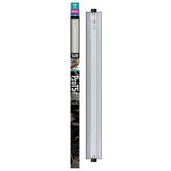 Arcadia Pro T5 UVB Kit 6.0 54W Trópusi fénycső szett | 117 cm