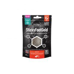 Arcadia Earth Pro Stickyfoot Gold Gekkótáp | 50g
