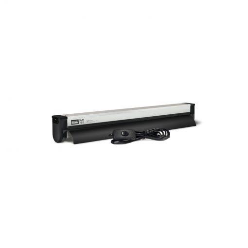 Arcadia ShadeDweller Pro T5 UVB Kit 7.0 8W Fénycső szett