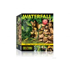 ExoTerra Pebble Waterfall S