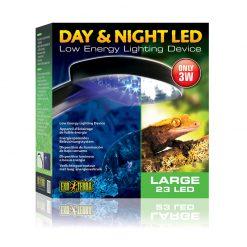ExoTerra Day & Night LED
