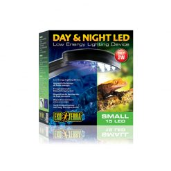 ExoTerra Day & Night LED | 2W
