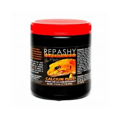Repashy Calcium Plus | 500g