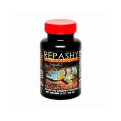 Repashy Calcium Plus HyD | 85g