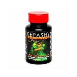 Repashy Calcium Plus LoD | 85g