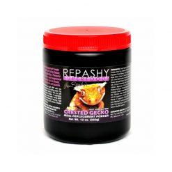 Repashy Crested Gecko | 340g
