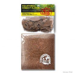 ExoTerra Equatorial Forest Floor