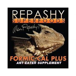 Repashy Formic-Cal Plus vitamin