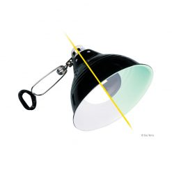 exoterra Glow Light lamp