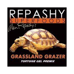 Repashy Grassland Grazer | 85g