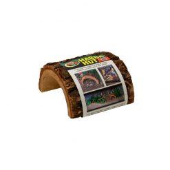 ZooMed Habba Hut™ Valódi fenyő búvóhely | M
