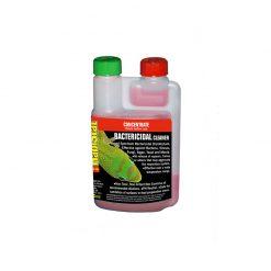 HabiStat Bactericidal Cleaner Baktériumölő tisztító - Koncentrátum | 250ml
