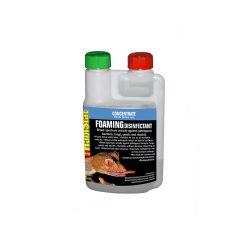 HabiStat Disinfectant Foam Fertőtlenítő habtisztító - Koncentrátum | 250ml