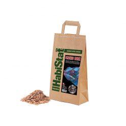 HabiStat Orchid Bark Substrate Coarse Trópusi talaj | 5L