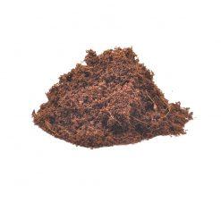 HabiStat Coir Substrate Kókuszrost keverék talaj | 5L