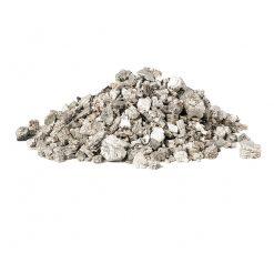 HabiStat Vermiculite Coarse Durva keltetőközeg | 5L