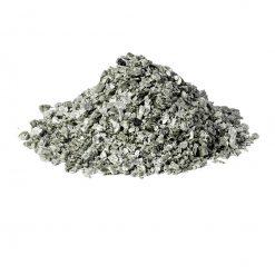 HabiStat Vermiculite Fine Finom keltetőközeg | 5L