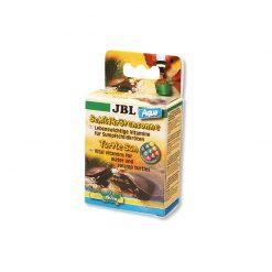 JBL Turtle Sun Aqua Vízi teknősvitamin