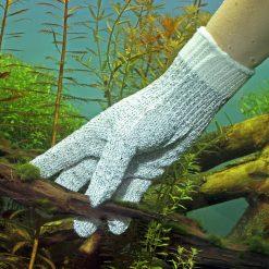 JBL Cleaning Glove Terráriumtisztító kesztyű