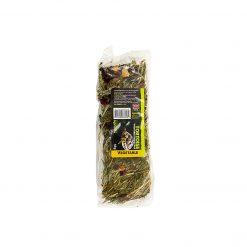 Komodo Tortoise Vegetable Snack Bar Szárazföldi teknős eledel | 45g