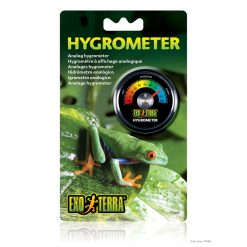 MOCK-UP_Analog_Hygrometer_packaging_update_PT2466