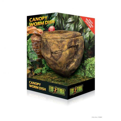 MOCK-UP_Canopy-Worm-Dish_PT2825