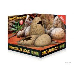 MOCK-UP_Dinosaur-Eggs_PT2841
