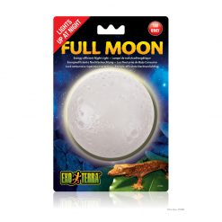 ExoTerra Full Moon Gecko LED