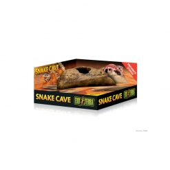 ExoTerra Snake Cave   S
