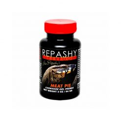 Repashy Meat Pie Reptile | 85g