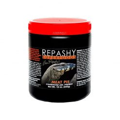 Repashy Meat Pie Reptile | 340g