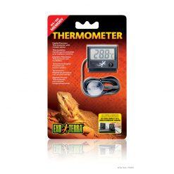 ExoTerra digitális hőmérő