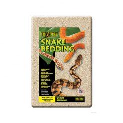 ExoTerra Snake Bedding - 26,4L