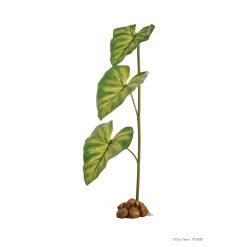 ExoTerra Dripper Plant | L