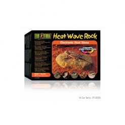 ExoTerra Heat Wave Rock S