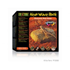 ExoTerra Heat Wave Rock M