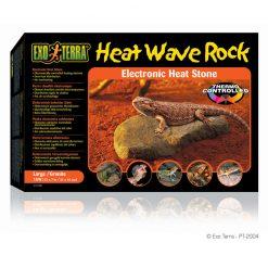 ExoTerra Heat Wave Rock L
