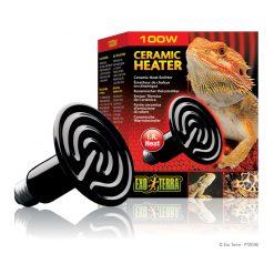 ExoTerra Ceramic Heater 100W