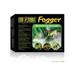 ExoTerra Ultrasonic Fogger