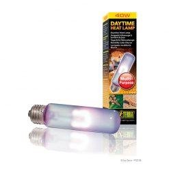 ExoTerra Daytime heat lamp 40W