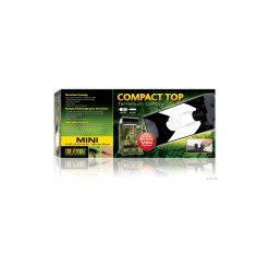 ExoTerra Compact Top | Mini